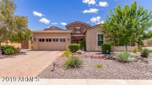 3561 E CHESTNUT Lane, Gilbert, AZ 85298