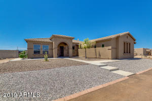 29907 W MCKINLEY Street, Buckeye, AZ 85396