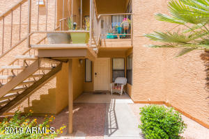 8787 E MOUNTAIN VIEW Road, 1069, Scottsdale, AZ 85258