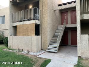 5525 E Thomas Road, F5, Phoenix, AZ 85018