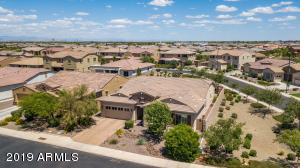 3561 E CHESTNUT Lane, Gilbert, AZ 85298
