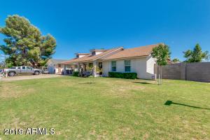 3251 E EMELITA Avenue, Mesa, AZ 85204