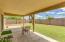 981 E LAREDO Street, Chandler, AZ 85225