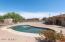 Pebble Tec Pool