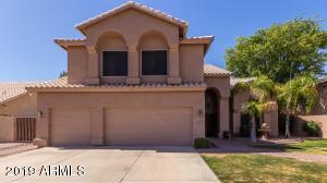 914 W WALTANN Lane, Phoenix, AZ 85023
