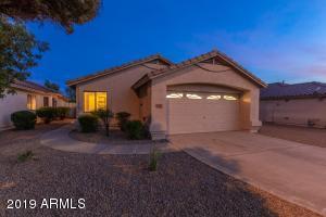 9427 E NARANJA Avenue, Mesa, AZ 85209