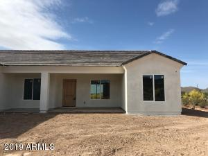 Custom home ready to move in within the next 2 weeks, will be finished by 06/01