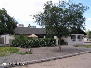 7041 W RISNER Road, Glendale, AZ 85308