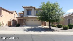 881 E SHERRI Drive, Gilbert, AZ 85296