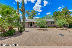 3408 N 78TH Street, Scottsdale, AZ 85251