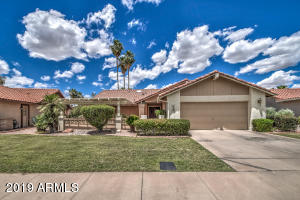 1272 LEISURE WORLD, Mesa, AZ 85206