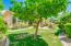 1689 W GLACIER Way, Chandler, AZ 85248