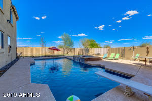 38857 N JONATHAN Street, San Tan Valley, AZ 85140