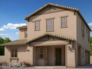 2548 N 149TH Avenue, Goodyear, AZ 85395