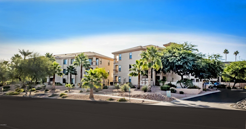 Photo of 16631 E EL LAGO Boulevard #209, Fountain Hills, AZ 85268