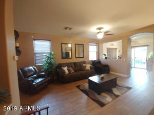 12388 W GRANT Street, Avondale, AZ 85323