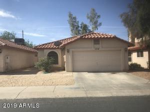 4545 N 67th Avenue, 1074, Phoenix, AZ 85033