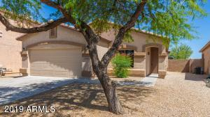 29189 N SHANNON Drive, San Tan Valley, AZ 85143