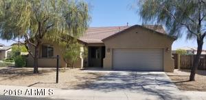 18301 W DESERT Lane, Surprise, AZ 85388