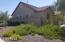 18301 W DESERT Lane, Surprise, AZ 85388