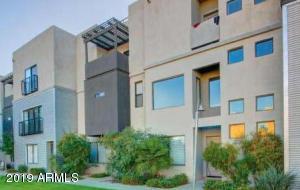 7841 N 21st Avenue, Phoenix, AZ 85021