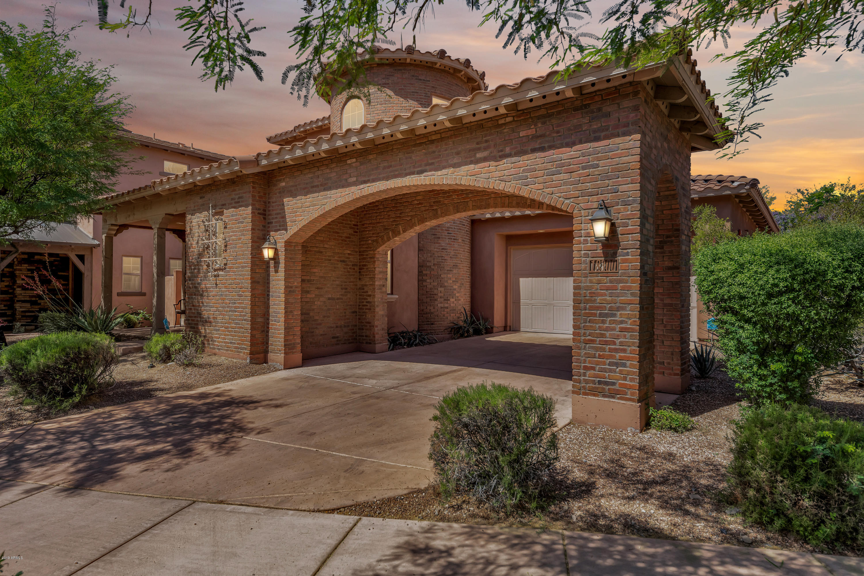 Photo of 18300 N 94TH Place, Scottsdale, AZ 85255