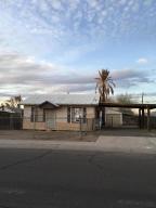 138 W SOUTHGATE Avenue, Phoenix, AZ 85041