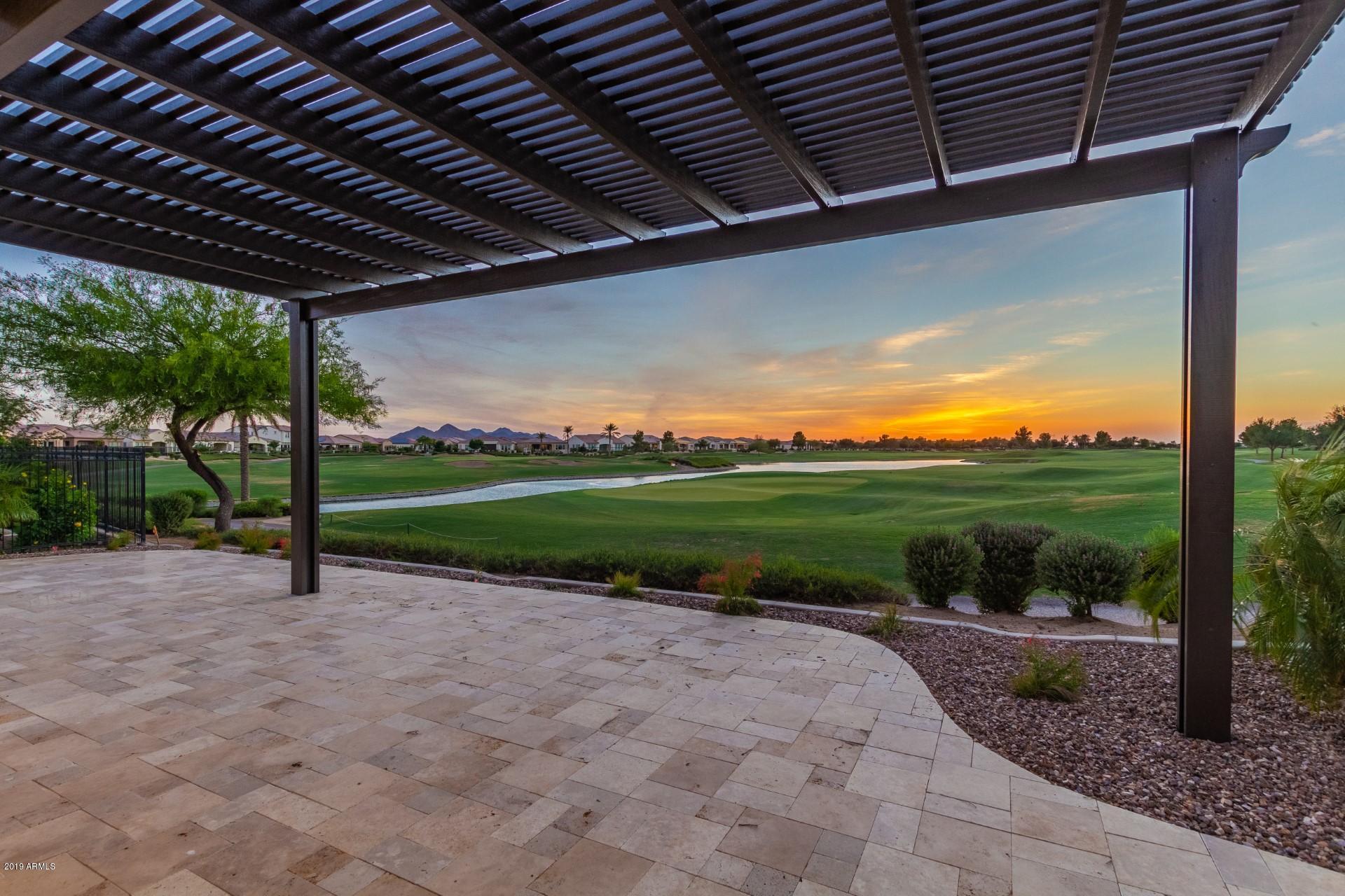 Photo of 36246 N CRUCILLO Drive, San Tan Valley, AZ 85140