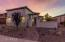 36246 N CRUCILLO Drive, San Tan Valley, AZ 85140