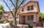 1918 E CASHMAN Road, Phoenix, AZ 85024