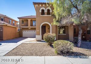 9325 W CORDES Road, Tolleson, AZ 85353