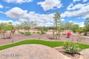 4384 W BOX CANYON Drive, Eloy, AZ 85131