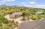 25631 N RANCH GATE Road, Scottsdale, AZ 85255