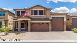 26689 N 82ND Drive, Peoria, AZ 85383