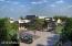 5532 E PALO VERDE Drive, Paradise Valley, AZ 85253