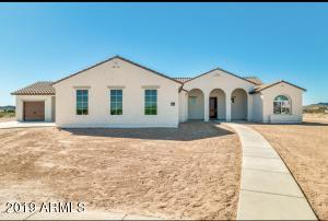 548 W LARIMER Street, San Tan Valley, AZ 85143