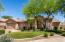 9470 E BLOOMFIELD Road, Scottsdale, AZ 85260
