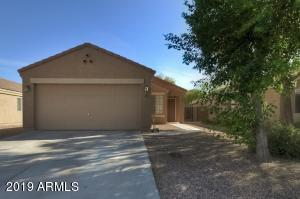 43767 W MAGNOLIA Road, Maricopa, AZ 85138