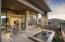 16072 E RIDGESTONE Drive, Fountain Hills, AZ 85268