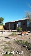 188 N TEWKSBURY Boulevard, Young, AZ 85554