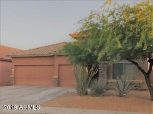 8341 W MAYA Drive, Peoria, AZ 85383