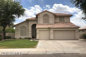 13085 N 71st Drive, Peoria, AZ 85381