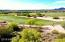 10574 E SHEENA Drive, Scottsdale, AZ 85255