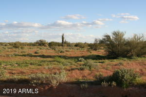 Property for sale at 0 S Desert Hills And 79 Highway, Florence,  Arizona 85132
