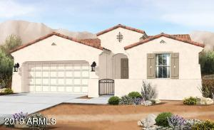 5154 N 188TH Lane, Litchfield Park, AZ 85340