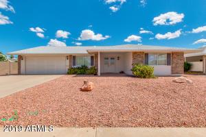 10334 W SIERRA DAWN Drive, Sun City, AZ 85351