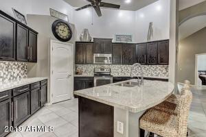 3711 E MEADOW LAND Drive, San Tan Valley, AZ 85140