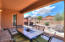 41132 W NOVAK Lane, Maricopa, AZ 85138