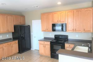 18426 N LARIAT Road, Maricopa, AZ 85138