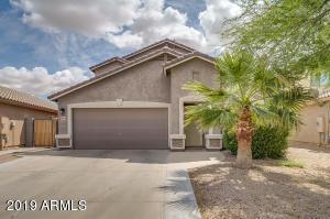 28217 N QUARTZ Way, San Tan Valley, AZ 85143
